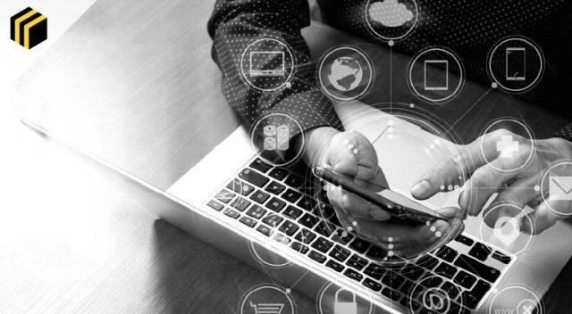 Logistica vender productos redes sociales