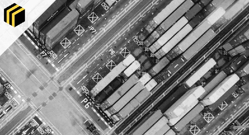 Importancia del operador logistico