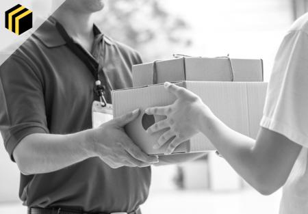Secretos experiencia clientes ecommerce
