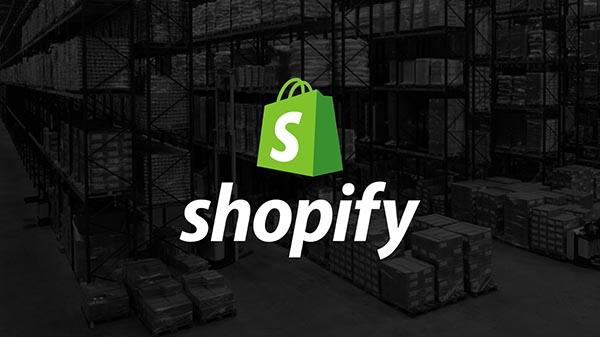 Modulo transporte envios y logística para shopify